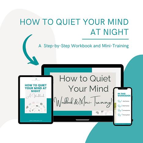 Quiet Mind_sales post.png