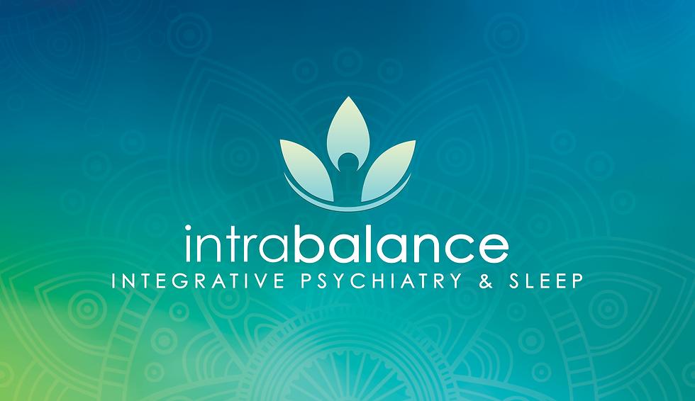 IntraBalance_Logo_Mandala_Sleep.png