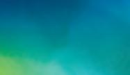 IntraBalance_Background_no-logo_no-text.