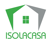 isola-casa.png