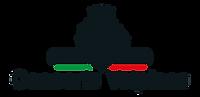logo_volpiana_DEF_11_2017.png