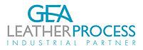logo_GEA-01.jpg