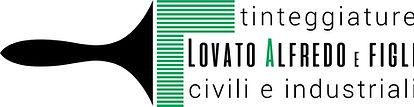 colore-Lovato Alfredo-e-figli logo.jpg