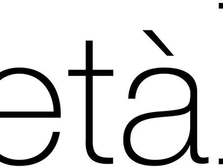 Athena and Società Italia. A partnership to distribute Italian luxury in Russia