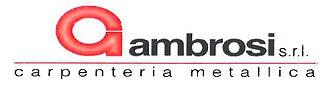 ambrosi-01.jpg
