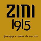 logo Zini 1915