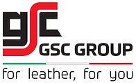 GSC-logo-01.jpg
