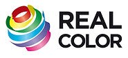 RealColor_logo.jpg