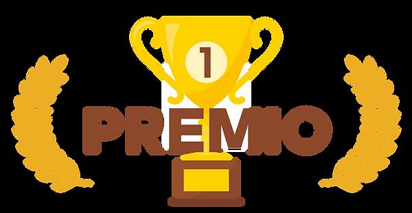 trofeo.png