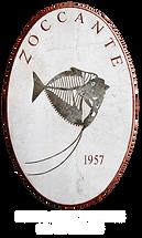 Logo Zoccante fondo trasparente.png