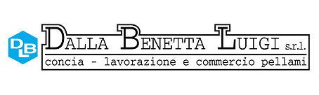 DallaBenetta_logo vettoriale-3-01.jpg
