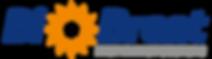 BBR_Logo_cmyk_01-01.png