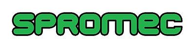 Logo Spromec.jpg