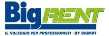 logo-bigrent