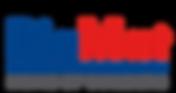 logo-bigmat