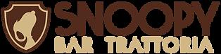 logoSnoopy_esecutivo.png