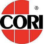 Logo_CORI_2017.jpg