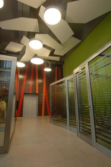 uffici azienda 2