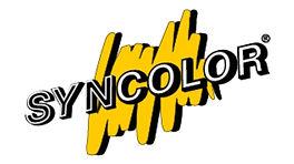 Syncolor-01.jpg