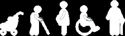universal-design-arredobagno-disabili_Ta