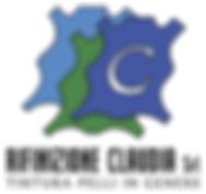 Rifiniz Claudia logo-01.jpg