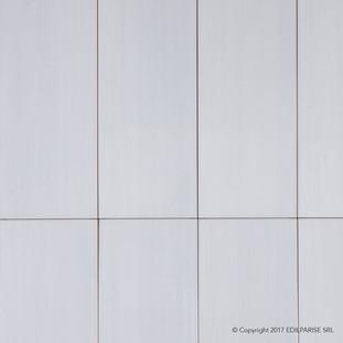 PIAS010109