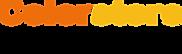logo-colorstore