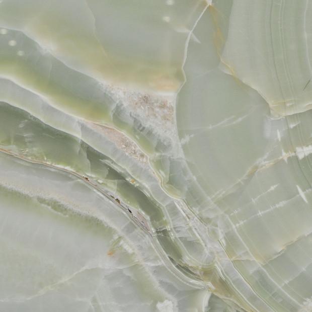 Onice verde persiano TOP