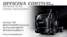cortivo .png