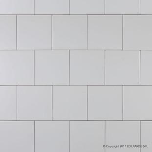 PIAS010103