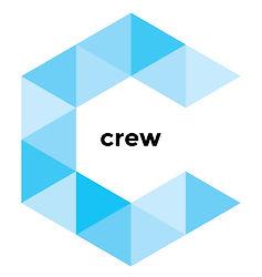 logo_crew-01.jpg