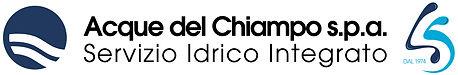 logo ADC con 45_Tavola disegno 1.jpg
