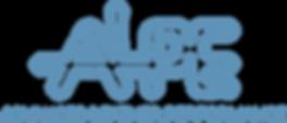 alpe-logo-azzurro (2)-01.png