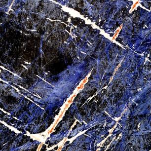 Lapis blue extra