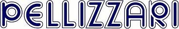 pellizzari-LOGO.jpg
