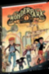 Wonderpark_COUV-1.png