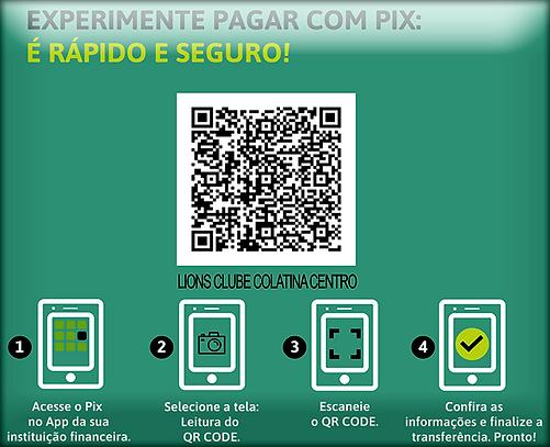 Pix_LIONS1.png