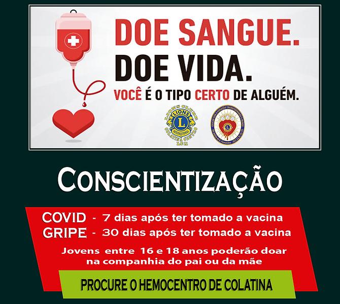 doeSangue_consciente.png