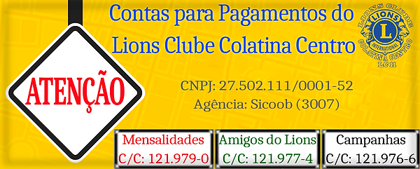 contas_campanhas.png