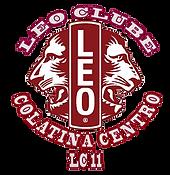 logo_Leo_new.png