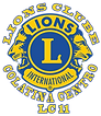 Lions LC11_logo.png