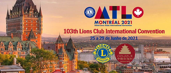 Montreal-2021_Banner1.png