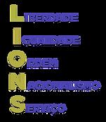LIONS_lema.png