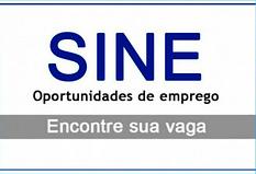 SINE.png