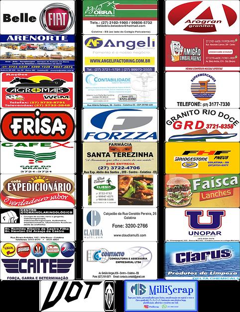 patrocinadores_1.png