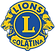 1200px-Lions_Clubs_International_logo.pn