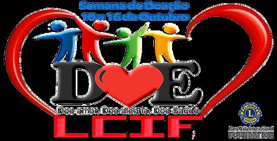 coração_LCIF.png