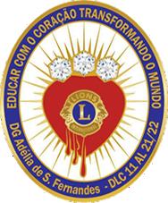 LogoDG_Adelia.png