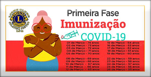 imunização.fw.png