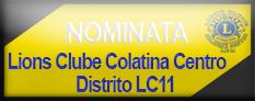 nominata.png